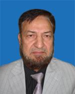 mr haroon iqbal 29 546 mr m haroon 1,269 muslim medical store shahi bazar hyderabad 30 547 mr abdul wahab 48 762 mr aftab iqbal 3 3-fahami st 10-b shalimar town lahore 49 775 ghazala hussain 190 c/o mqasimuddin 74,bihar muslim co-op.
